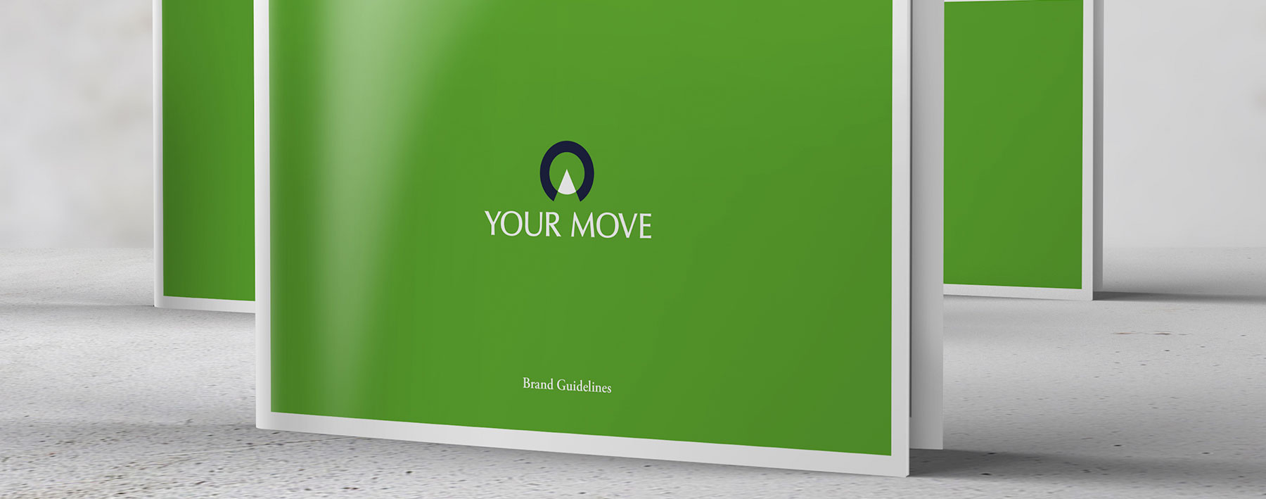 hp-slide-yourmove-guidleines1