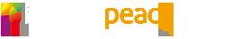 Hutton Peach