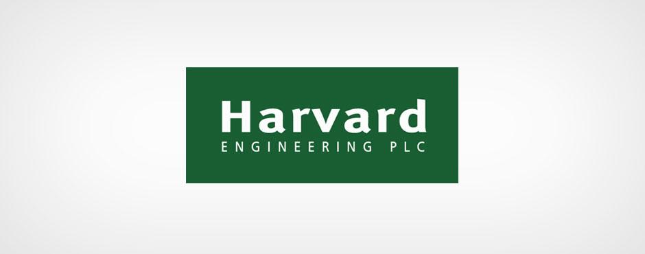 hp-slide-harvard-1