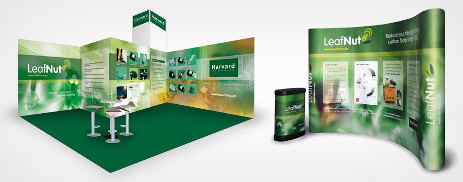 hp-slide-harvard-5
