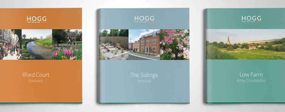 hp-slide-hogg-7