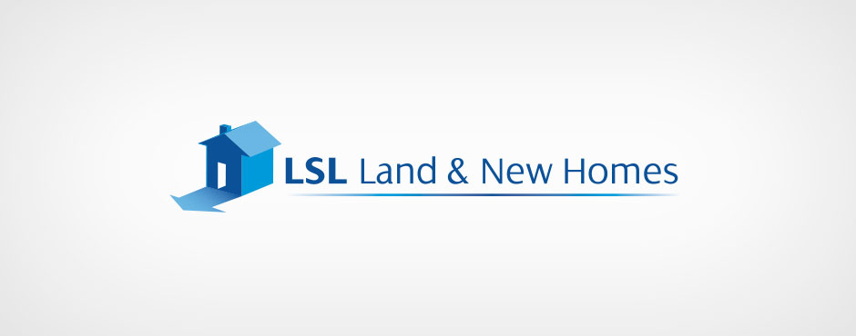 hp-slide-lsllandnewhomes-1